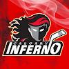 Calgary Inferno