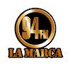 Lamarca 941