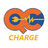Quick Charge Power LLC