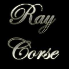 Ray Corse