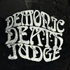 demonicdeathjudge