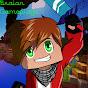 Minecraft videos - Braian- GM*-* Mucha diversion :D