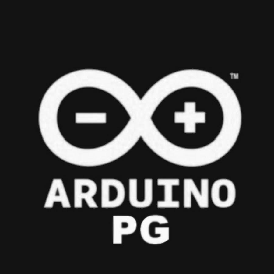Flexiforce Sensor Arduino Project Genius - YouTube