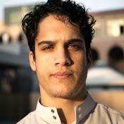 Omar Albach