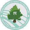 Фонд Контемплативных Исследований | Foundation for Contemplative Studies