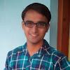 Ashish Wazarkar