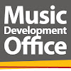 Music Development Office