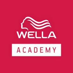 Рейтинг youtube(ютюб) канала wellarussia