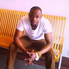TIGERTV UGANDA