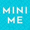 minime220220