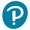 Pearson: PCAT