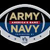 ArmyNavyFootballGame