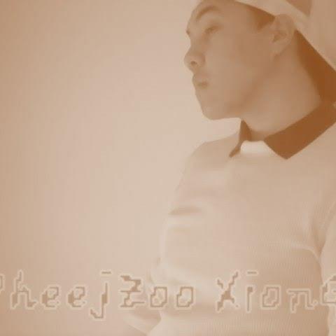 PheejZoO XionG