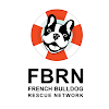 FrenchBulldogRescue