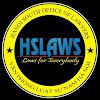 hslaw68