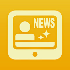 ニュースチャンネル|いばキラTV