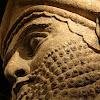 Assyrian Powers