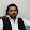 Shuaib Mushtaq