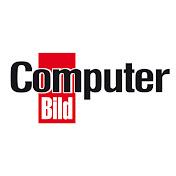 COMPUTER BILD TV