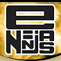 E-Ninjas