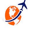 AirwaysProductionsTV