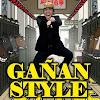 Gañan Style