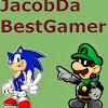 JacobDaBestGamer