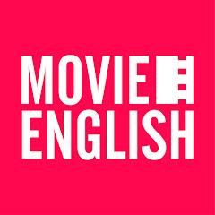 Рейтинг youtube(ютюб) канала Movie English