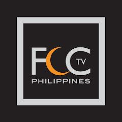 FCC Filipino