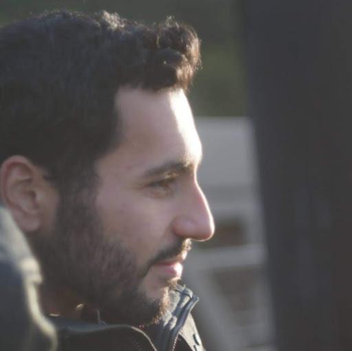 Guilherme Schvarcz Franco