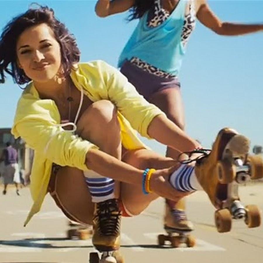 Roller skates videos youtube - Roller Skates Videos Youtube 46