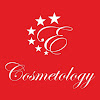 Медико-косметологический центр Cosmetology
