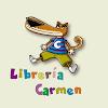 Libreria Carmen
