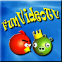funvideotv Youtube Channel