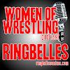 ringbelles