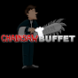 Chainsaw Buffet