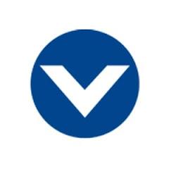 victoryfort