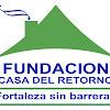 Fundacion Casa del Retorno