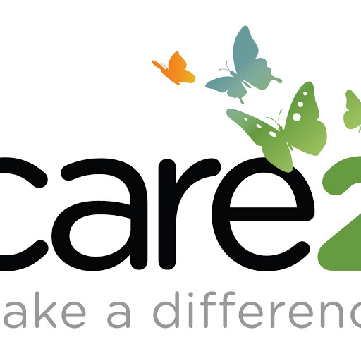 Care2Central
