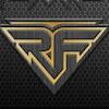 Ram Forreal