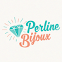 Perlinebijoux.com - Le Perline.it Srl -