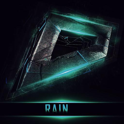 RainsXD