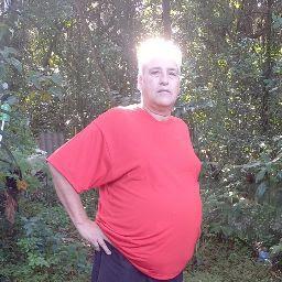 Jósé Carlos Mantovani Ferreira Júnior