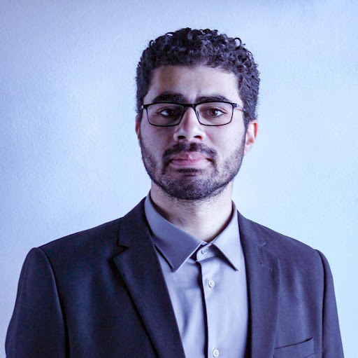 Ahmed Elmesery