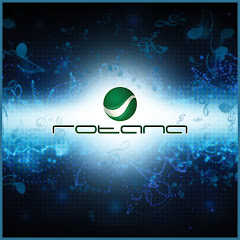 rotanaaudio profile picture