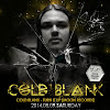 coldblankmusic