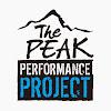 PeakPerformProject