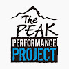 PeakPerformProject