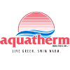 Aquatherm Industries, Inc.