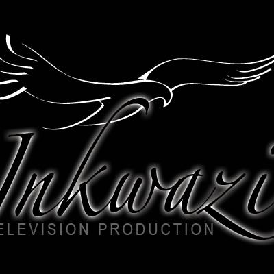 InkwaziTelevision